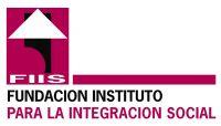 Fundación Instituto para la Integración Social